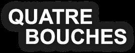 Quatre Bouches
