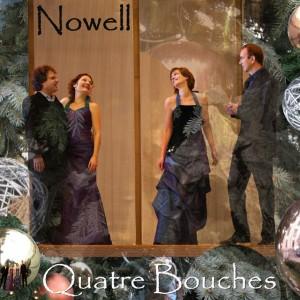 fin_quatre_bouches_cd_nowell klein